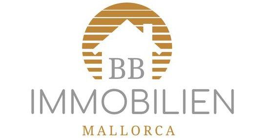 BB Immobilien Mallorca